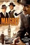 Maigret et son mort 2016