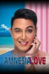 Amnesia Love 2018