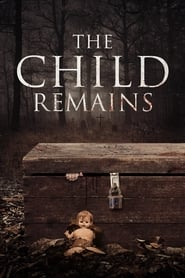 Watch The Child Remains Online