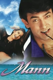 Mann 1999 Hindi Movie AMZN WebRip 400mb 480p 1.5GB 720p 5GB 7GB 1080p