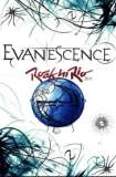Evanescence: Rock in Rio 2011 2011