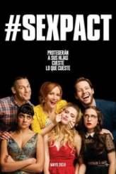 #SexPact 2018
