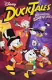 DuckTales: Destination Adventure! 2018