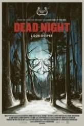 Dead Night 2018