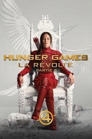Hunger Games L Embrasement Streaming Vf Gratuit : hunger, games, embrasement, streaming, gratuit, Hunger, Games, Streaming, Complet, Vostfr, *StreamGratuit*