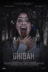 img Ghibah