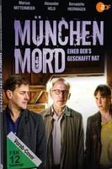 München Mord - Einer der's geschafft hat 2017