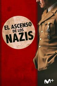 El ascenso de los nazis