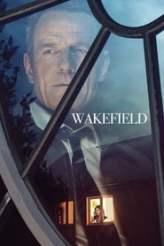 Wakefield 2016