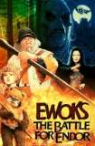 Ewoks: The Battle for Endor 1985
