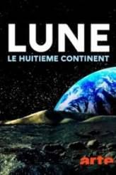 Lune, le huitième continent 2019