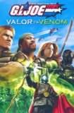 G.I. Joe: Valor vs. Venom 2004
