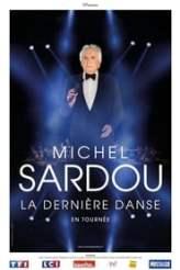 Michel Sardou - La dernière danse 2018