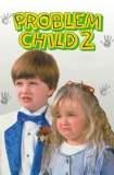 Problem Child 2 1991