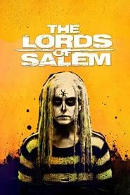 img Los Amos de Salem