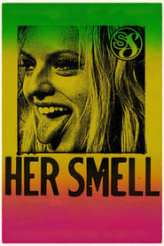 Her Smell 2018