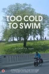 Too Cold to Swim 2018