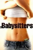 The Babysitters 2007