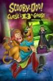 ¡Scooby-Doo! Y la maldición del fantasma número trece 2019