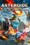 Meteor Assault 2015