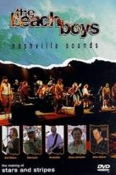The Beach Boys: Nashville Sounds