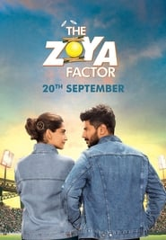 The Zoya Factor 2019 Hindi Movie WebRip 300mb 480p 1.2GB 720p 4GB 5GB 1080p