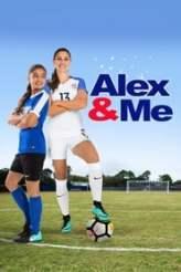 Alex & Me 2018