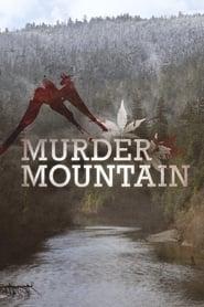 Montaña Asesina