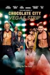 Chocolate City: Vegas 2017