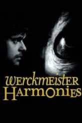 Werckmeister Harmonies 2000