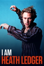 Ver I Am Heath Ledger (2017) Online Gratis