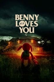 Imagen de Benny Loves You
