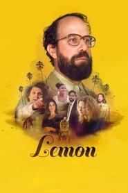 Lemon Kino Film TV