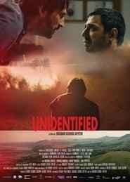 Unidentified (2021)