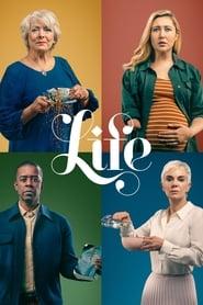 Life 1x6 Imagen