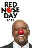 Red Nose Day 2019 2019