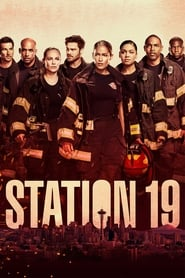 Station 19 Saison 2 Streaming : station, saison, streaming, Greys, Anatomy, Saison, Streaming, Complet