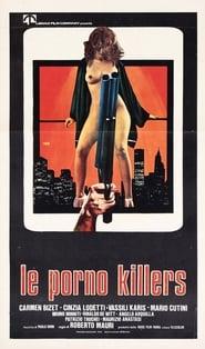The Porno Killers