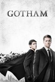 Gotham Saison 5 Vostfr Streaming : gotham, saison, vostfr, streaming, Serie, Gotham, Streaming