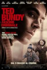 Ted Bundy - Fascino criminale 2019
