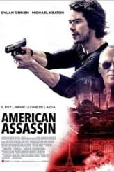 American Assassin 2017