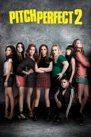 Streaming Pitch Perfect Sub Indo : streaming, pitch, perfect, Pitch, Perfect, (2015), MyFlixer