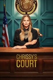 Imagen Chrissy's Court