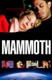 Mammoth 2009
