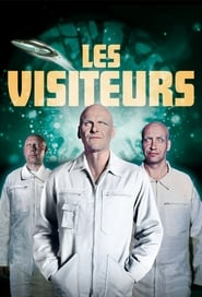 Les Visiteurs 3 Streaming Vf : visiteurs, streaming, Regarder, Visiteurs, Titres, Francais, ⌈*Papstreamingfr⌉
