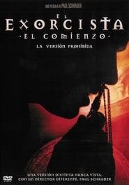 img Dominion: Precuela del exorcista