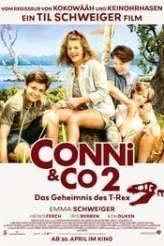 Conni und Co 2 - Rettet die Kanincheninsel 2017