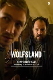 Imagen Wolfsland
