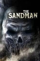 The Sandman 2017