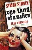 ...One Third Of A Nation... 1939